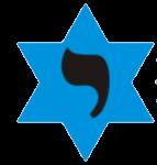 Фонд поддержки еврейской культуры науки, традиций, образования и науки