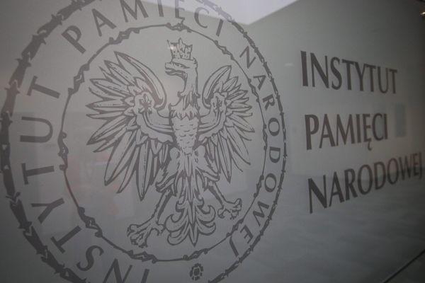 Польский Институт национальной памяти
